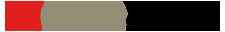 Logo CRUE